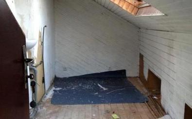 PLACARD – 330 euros pour 1,56 m2 à Paris : la propriétaire devant la justice   Nov@   Scoop.it