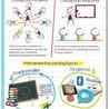 infografiando