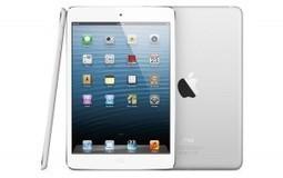 Tablet Apple | Tablety | Scoop.it