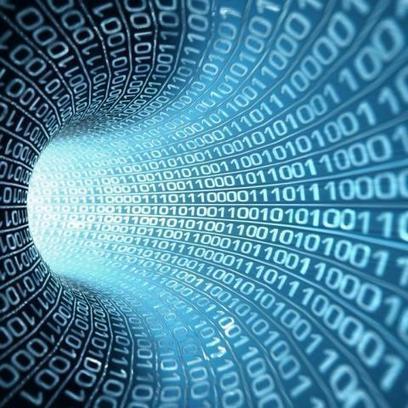 Ciudades inteligentes: cómo el Big Data está cambiando el mundo - Ecuavisa   Tecnologia y Educación   Scoop.it