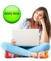 Payday Loan Virginia- Take Away Unexpected Funds Requirement | Payday Loan Virginia | Scoop.it