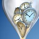Il tempo: un bene prezioso che non puoi sprecare! - Cultura e Culture | L' Equilibrio fra Vita e Lavoro- Work Life Balance | Scoop.it