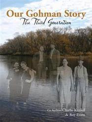 AuthorHouse Book | Our Gohman Story | AuthorHouse Books | Scoop.it
