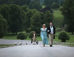 Must-See Movies: Austenland, Lovelace, Plus More! - Movie Balla | Daily News About Movies | Scoop.it