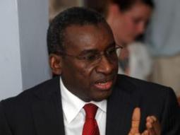 Senegal minister rules out lifting ban on gays - Independent Online (blog)   Senegal   Scoop.it