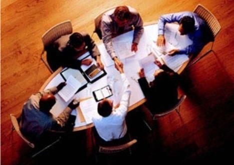 Project Management   Study Programs - SchoolandUniversity.com   Scoop.it