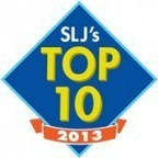 SLJ's Top 10 Apps of 2013 | LibraryLinks LiensBiblio | Scoop.it
