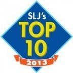 SLJ's Top 10 Apps of 2013 | Biblio Bulletin | Scoop.it