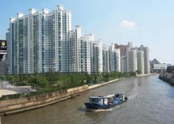 China to Set Up Unified Property Database in 4 Years - Property Portal Watch | Digital-News on Scoop.it today | Scoop.it