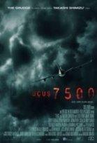 Uçuş 7500 Türkçe Altyazılı 2014 Film izle | filmifullizler | Scoop.it