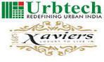 Urbtech Xaviers | Call 9250402232 | Sector 168 Noida | Real Estate | Scoop.it