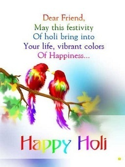 Holi SMS for Whatsapp - Holi Messages Video Images Status for Whatsapp wechat 2014 - Holi SMS 2014 | Holi SMS 2014 - Holi SMS in Hindi, Shayari 140 Character Messages | Scoop.it