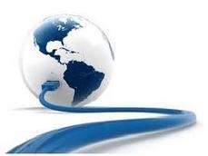 Global VoIP Revenues on the Rise | VoIP | Scoop.it