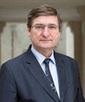 Francis Rol-Tanguy est nommé Directeur du cabinet de Philippe Martin | ENVIRONNEMENT-POLLUTION-CLIMAT | Scoop.it