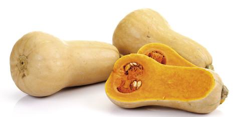 Les 10 bienfaits du potassium pour la santé - Le Huffington Post Quebec | Sel | Scoop.it