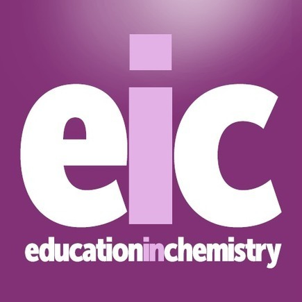 The Mole | Education in Chemistry | Chemistry in everyday life | Scoop.it