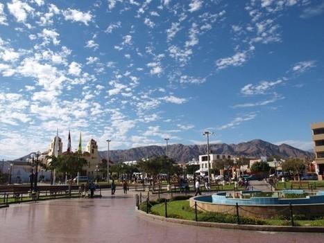 Cusco – A Traveler's paradise | Green Peru Adventures | Scoop.it