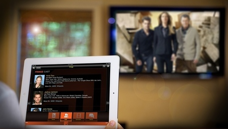 Les obstacles que la Social TV doit encore surmonter - Social TV & TV Connectée | Video_Box | Scoop.it