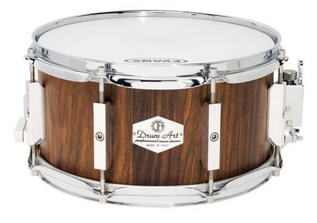 Drum Art: snare drums and drum sticks from Petritoli Le Marche | Le Marche another Italy | Scoop.it