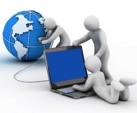 Como una empresa le puede sacar el máximo provecho al Internet | Weteca.com | Weteca.com | Scoop.it