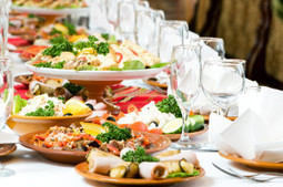 Professional catering services by Shorties Grille and Catering. | Shorties Grille and Catering | Scoop.it