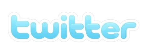 Le community management dans l'enseignement supérieur » Blog Archive » Former vos étudiants à Twitter | Tic et enseignement | Chef de projet en ligne | Scoop.it