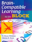 Brain-Compatible Learning for the Block | Learning and Lesson Length | Scoop.it