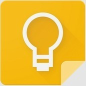 Free Technology for Teachers: How to Create Bookmarks & Reminders With the New Google Keep Extension | New learning | Scoop.it