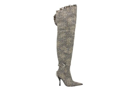 Tips to Find the Right Winter Boots | Fashion | Scoop.it