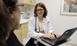 De plus en plus de patients utilisent des appli... | News e-santé | Scoop.it