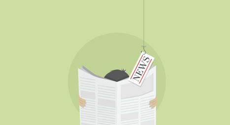 Newsjacking Done Right | Blog Posts | Scoop.it