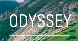 Odyssey.js | K-12 Web Resources | Scoop.it