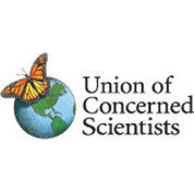 Natural Gas Overreliance | Union of Concerned Scientists | Fuel Consumption | Scoop.it