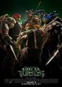 Ninja Kaplumbağalar Türkçe Dublaj izle | 720p Film izle | Scoop.it