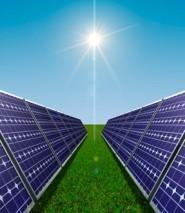 Paneles solares más baratos gracias a la nanotecnología | estamosimplicados.com | Autoconsumo | Balance Neto | Ahorro y Eficiencia Energética | Scoop.it