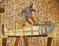 Ancient Egypt Mummies and the Afterlife for Kids | Ancient Egyptians | Scoop.it