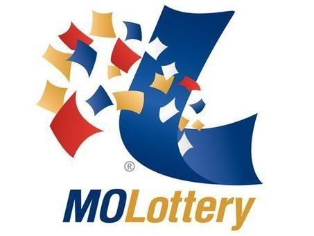 Woman bought winning lottery ticket at Kum & Go - Springfield News-Leader | Lottery News | Scoop.it