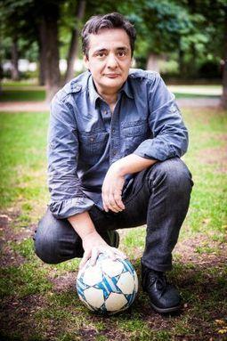 Así es la táctica para cazar a un niño futbolista | BALONCESTO 3.0 | Scoop.it