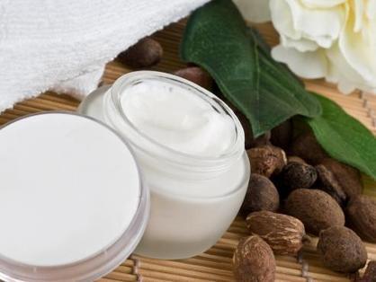 À quoi sert le karité en cosmétique ? | WORKING AT HOME | Scoop.it