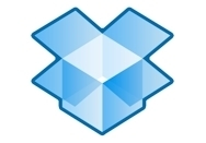 How to configure Dropbox's two-step authentication | Macintosh | Scoop.it