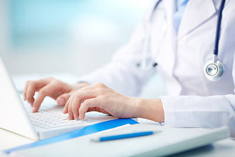 Medical Specialties with Complex Coding Challenges under ICD-10 | Business, Outsourcing | Scoop.it