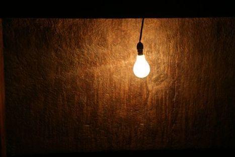 Effacement électrique : une fausse bonne idée qui profite beaucoup à certains | Contrepoints | Think outside the Box | Scoop.it