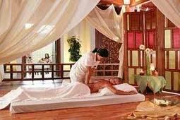 Spa en Thaïlande | La Thailande et l'Asie | Scoop.it