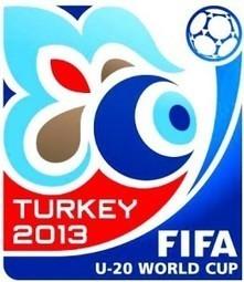 Prediksi Skor Prancis vs Uruguay 14 Juli 2013 Piala Dunia U20 | agen88 | Scoop.it