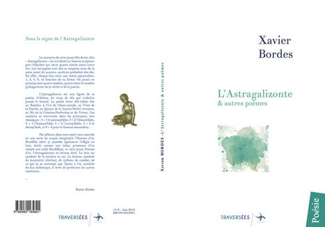 Les éditions Traversées | Traversées aime et publie sur son site | Scoop.it