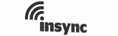 InSync – Une copie de sauvegarde | Time to Learn | Scoop.it