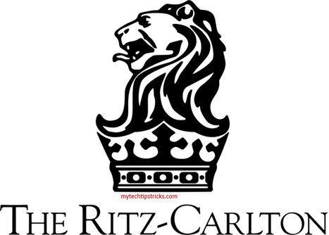 Ritz Carlton Hotel Customer Service and Support Phone Number | MTTTBLOG | Scoop.it