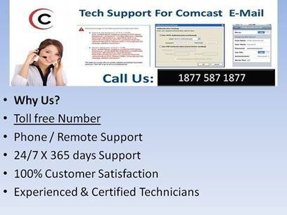 #Change or #Reset your #Comcast... - Comcast Technical Support Telephone Number | Facebook | Email Technical support 1-855-550-2552 | Scoop.it