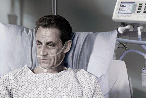 Le droit à l'euthanasie au coeur d'une campagne-choc   Marc Thibodeau   Élysée 2012   Euthanasie   Scoop.it