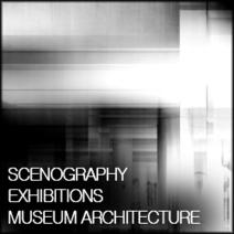 L'art des musées : architecture et scénographie | hypomnemata | Scoop.it